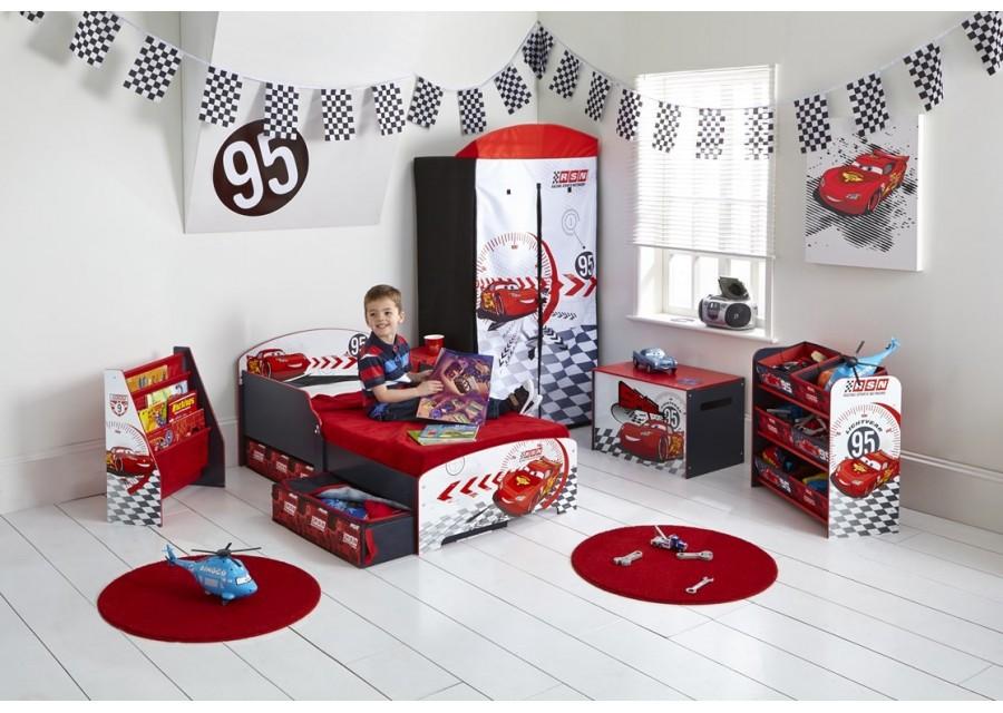 d corer une chambre enfant avec ses h ros pr f r s fermiers d 39 c t. Black Bedroom Furniture Sets. Home Design Ideas