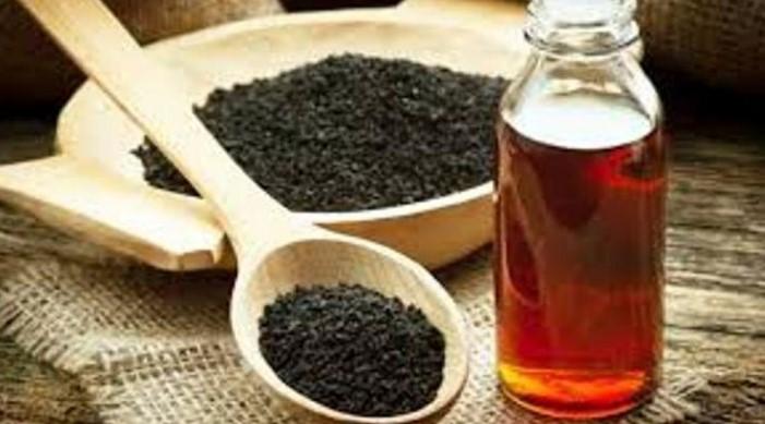 les 4 bienfaits de l 39 huile de nigelle fermiers d 39 c t. Black Bedroom Furniture Sets. Home Design Ideas